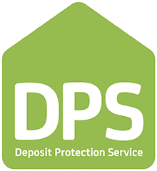 The Deposit Protection Scheme