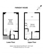 Images for Faraday House, 30 Blandford Street, London