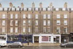 Images for Admiral Ct, 45 Blandford St, London