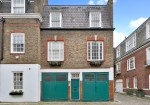 Images for Devonshire Close, London