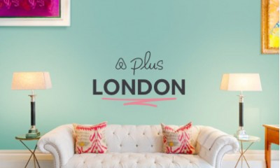 Loss of Interest Rate Relief on Buy to Lets – but not for Airbnb Landlords !